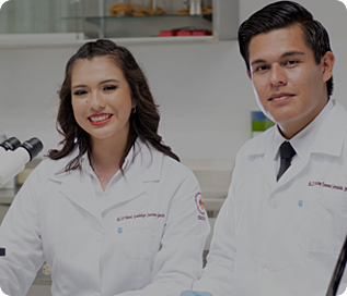 anahuac-oaxaca-cirujano-medico