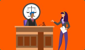 Licenciatura en Derecho Anáhuac Oaxaca