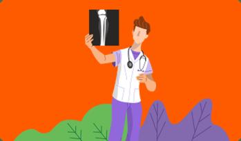 Licenciatura en Médico Cirujano anahuac oaxaca