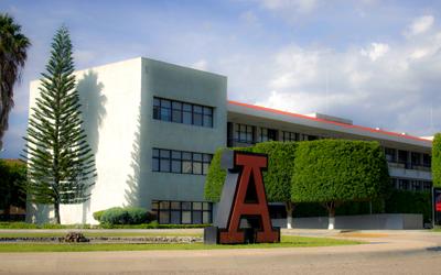 APO-Imagen-Porque-estudiar-en-Anahuac-Oaxaca