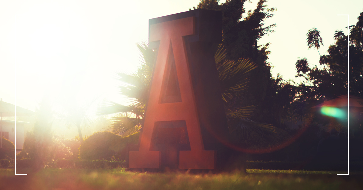 Mejor universidad Anáhuac Oaxaca